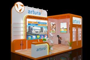 Artura Pharmaceuticals Pvt  Ltd